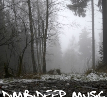 DimbiDeep Files Mixed by Dimbidub – March 2012