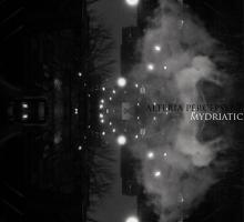 [Release] Alteria Percepsyne – Mydriatic LP