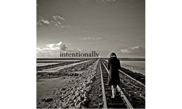 [Release] Bjorn Rohde – Intentionally Gone