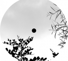 [Release] Nikosf. – Seasons & Circles (Deeper Meaning 003)