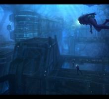 [Preview] Dublicator – Deep Sea Exploration (Avant Roots)