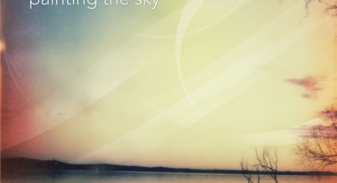 [Preview] Aepiel – Painting The Sky EP (Dewtone Recordings)