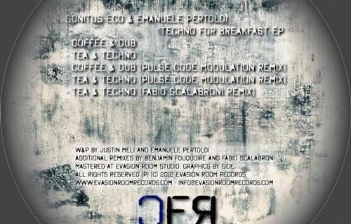 00-sonitus_eco_and_emanuele_pertoldi--techno_for_breakfast_ep-(erd002)-web-2012-cover-siberia