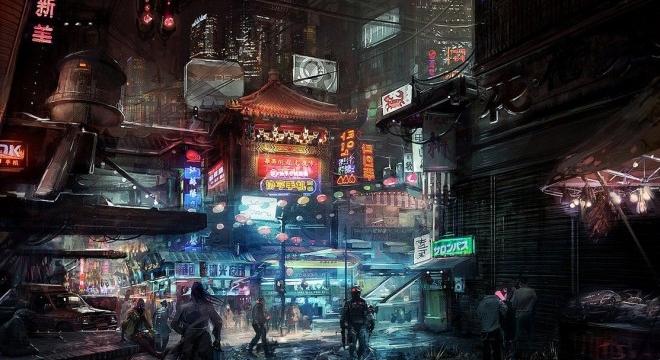 [Free Tune] Doppelklick – Rainchain