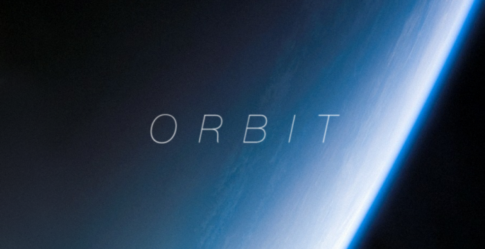 [Release] Meysell Quintana – Orbit