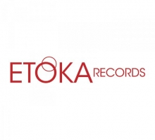 [Preview] Adverb – Periferico EP (Etoka Records)