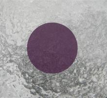 [Mix] PCM Podcast II