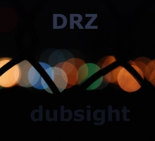 [Free Tune] DRZ – Dubsight
