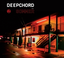 [Release] Deepchord – Sommer (Soma Records)