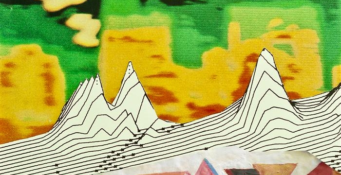[Free Release] wzrdryAV & SEEKERSINTERNATIONAL – Wave Language EP