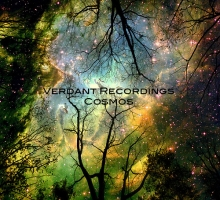 [Mix] Cosmos by Verdant Recordings