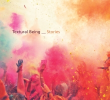 [Release] Textural Being – Stories (Cold Tear Records 030)