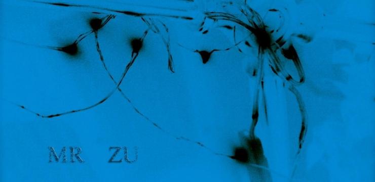 [Free Release] Mr Zu – Milieu (DeepInDub 074)