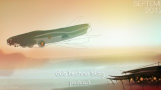 dtb004podcast-cover