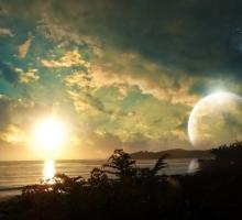 [Free Tune] Esole – Planet Earth 0.2