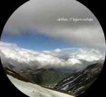 [Release] Bjorn Rohde – Phsnrm/Drifter (Multi-Tap Records)