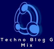 Dub Techno Blog Guest Mix for The ZeroHour Show – 91.3 WVUD Newark Radio [11/14/2012]
