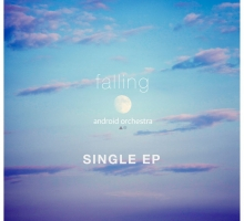 [Free Tune] Android Orchestra – Falling (Balloons & Bells Remix)