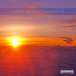 [Mix] ColtEP – Deepindub Experience