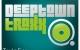 [Release] Tim Le Funk – Turn Upside Down (Deeptown Traxx)