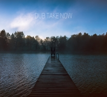 [Mix] Anaël J – Dub Take Now