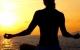 [Preview] AeRo – Meditation EP