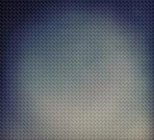 [Free Release] lefolk – isn't this dangerous?