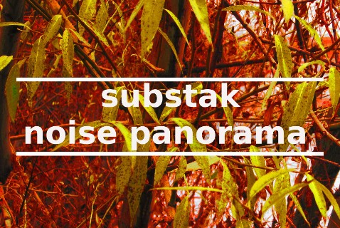 substak_-_noise_panorama_adpt007_web