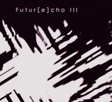 [Preview] Futur[e]cho 2013