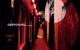 [Preview] Deepchord – De Wallen EP (SOMA Vinyl)
