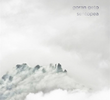 [Dub Techno Release] Goran Geto – Sentopea (Dewtone 027)