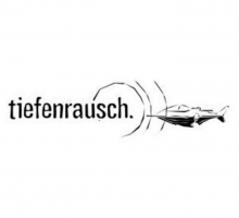 [Mix] Idealist – Tiefenrausch Podcast