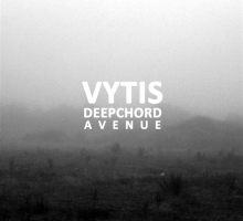 [Free Dub Techno Release] Vytis – Deepchord Avenue (Cold Tear Records 042)