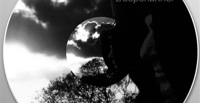 [Dub Techno Mix] Deepchannel Podcast 003