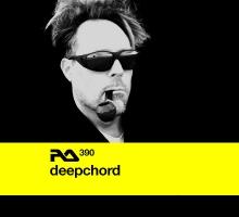 [Mix] RA390 – Deepchord