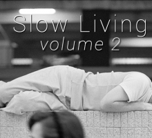 [Free Download] Drift Deeper Presents: Slow Living Volume 2 (DDR009)
