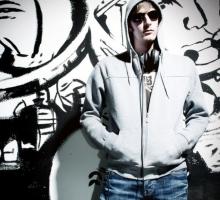 [Dub Techno Mix] XEED – Technopoetry Podcast 039 (All Vinyl)
