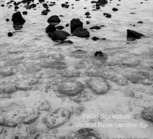 [Dub Techno Release] Fabio Scalabroni – Vertical Reverberation Ep