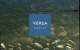 [Dub Techno Release] Versa – Blues EP (Cut Records 022)
