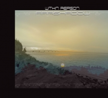 [Ambient Release] Within Reason – Farshadow EP