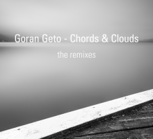 Goran Geto – Chords And Clouds: The Remixes (Drift Deeper Recordings 011)