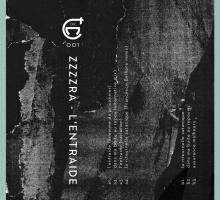Zzzzra – L'entraide EP
