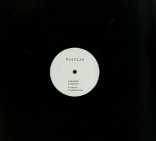 [Vinyl] Profile – Leap Records 005