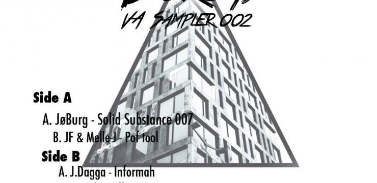 Dorcas VA Sampler 002