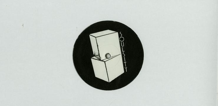 Schroepfer Pollet – GEISTERSTADT EP [Soulsity006]