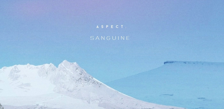 aspect. – Sanguine EP (Archives 09)