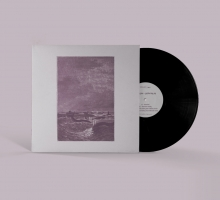 Hydergine – Gathering EP (Tiefenrausch 010)