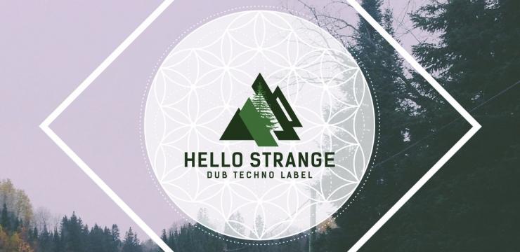 hello strange story #2