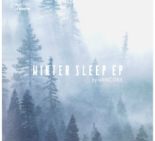 Vancore – Winter Sleep (KR079)