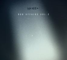 Various Artists – Dub Affairs Vol.2